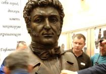 20 сентября в Калининградском областном историко-художественном музее установили бюст писателя эпохи немецкого романтизма...