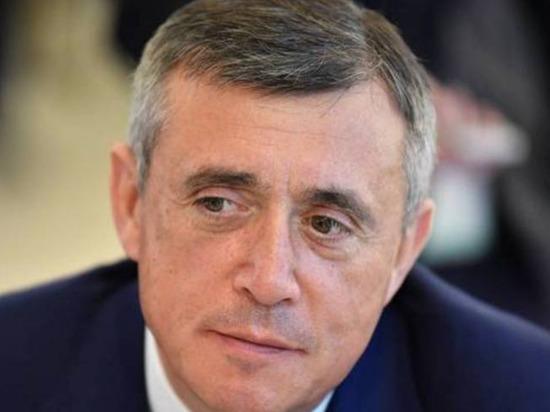 Губернатор поблагодарил сахалинцев и курильчан за участие в выборах