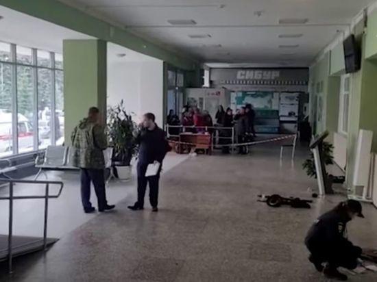 В России предложили ввести уроки самозащиты в школах