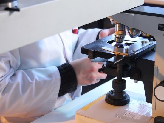 За сутки в Забайкалье выявили 170 новых случаев заражения коронавирусом