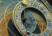 Астрологи назвали четырех представителей зодиакального круга, для которых намного комфортнее вступать в отношения без обязательств, сообщает «Пятый канал»