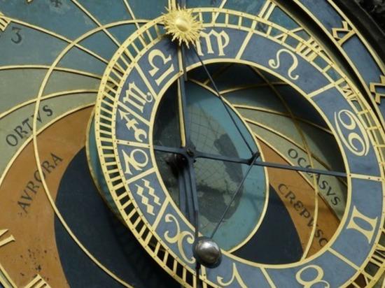 Названы 4 знака зодиака, избегающие серьезных отношений
