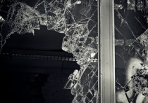 Обстрел Ясиноватой привел к серьезным повреждениям