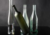 Пьяный рецидивист ударом бутылки по голове убил приятеля в селе Ямала