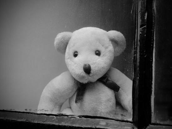 Стали известны обстоятельства гибели ребенка, найденного на улице в Томске