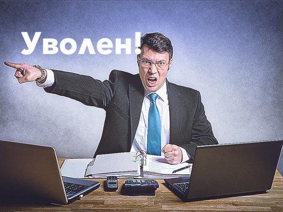 Почти треть жителей Ярославской области опасается увольнения