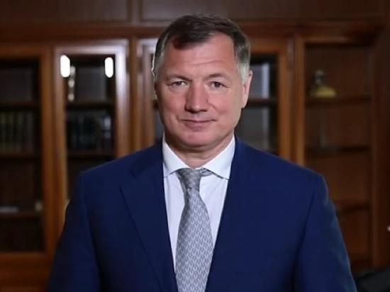 Российское правительство подготовило концепцию перестройки сферы ЖКХ, рассказал вице-премьер Марат Хуснуллин