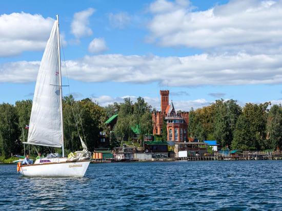 Почему соотечественники ищут новую родину на Южном Урале