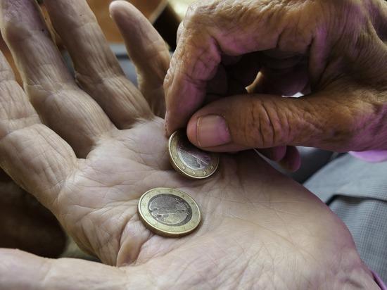 Рецидивист ограбил пенсионера в Чите, забрав у него кошелек с 2,5 рублей