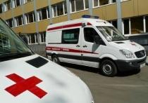 За прошедшие сутки в России выявили 19 179 новых случаев коронавируса в 85 регионах