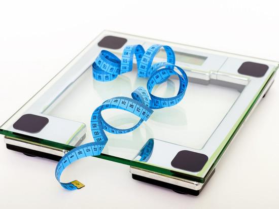 На что стоит обратить внимание при снижении веса