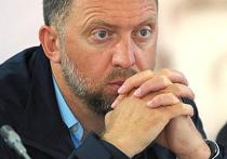 Российский бизнесмен Олег Дерипаска прокомментировал заявление главы Центробанка Эльвиры Набиуллиной о том, что регулятор готов пересмотреть подходы к регулированию, чтобы стимулировать технологическую и экологическую трансформацию экономики страны