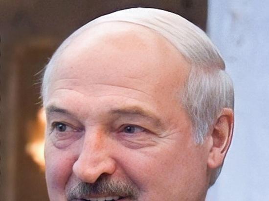 Лукашенко назвал многодетные семьи условием развития нации