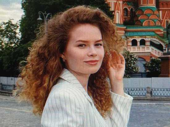 Пермь готовится хоронить погибших во время стрельбы в университете