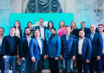 Новые люди одержали победу на выборах в Петербурге
