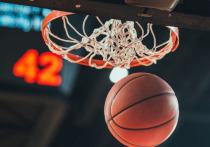 Баскетболисты НовГУ сразятся в суперфинале турнира «Это улица» в Москве