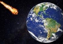 Ученые обнаружили насчитывающее 3600 лет свидетельство того, что древний город Талль-эль-Хаммам в долине реки Иордан был разрушен «космическим взрывом», который, возможно, стал источником библейской истории разрушения Содома
