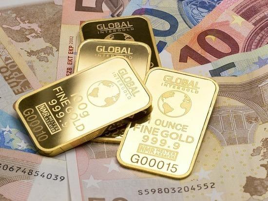 Германия: Сотрудник Osram украл у компании 67 кг золота