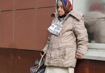 Первый зампред Банка России Сергей Швецов в ходе расширенного заседания Комитета Совета Федерации по экономической политике заявил, что граждане должны в течение жизни получать определенную поддержку от государства, чтобы к моменту выхода на пенсию иметь сформированный капитал