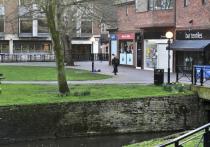 Британские власти назвали имя третьего подозреваемого в отравлении в Солсбери