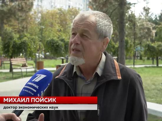 Молдову ждут очень тяжелые времена