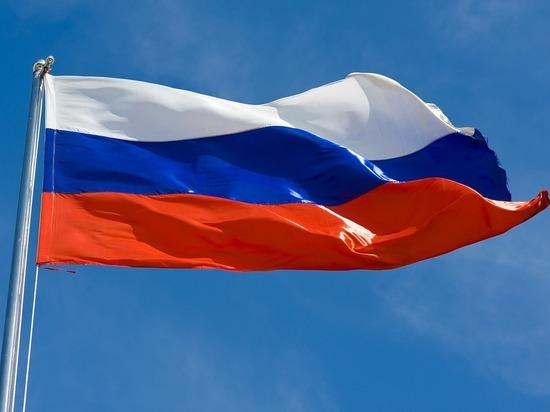 В 2022 году Россия потратит на оборону 3,51 трлн рублей