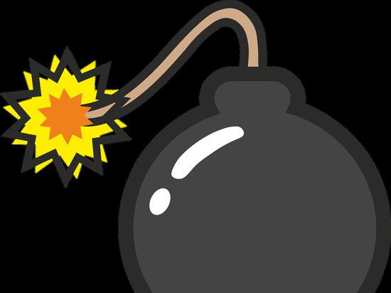 Mash: в Татарстане неизвестный с гранатой угрожает взорвать дом