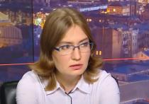 Двоюродная сестра режиссера Олега Сенцова разочаровалась в Украине и собирается возвращаться в Россию