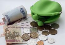Растущая не по дням, а по часам задолженность россиян перед банками и микрофинансовыми организациями (МФО) в этом году превратилась в большую проблему для отечественной экономики, хотя расширение кредитования, по идее, призвано как раз поддержать ее рост