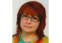 Ирина Викхольм – россиянка, которую белорусские власти приговорили к 1,5 года колонии