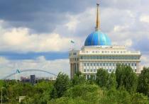 Казахстан оформил регистрацию нового телефонного кода своей страны в Международном союзе электросвязи (МСЭ) — с 2023 года для звонков казахстанским абонентам нужно будет набирать код +997