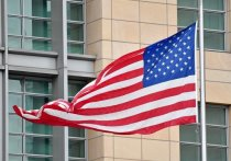 Власти США готовятся ослабить ограничения на въезд в страну, введенные на фоне распространения пандемии COVID-19 в марте 2020 года