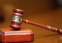 Принципиальный столичный предприниматель вступил на тропу войны  с навязчивым спамом и одержал победу в Кунцевском районном суде