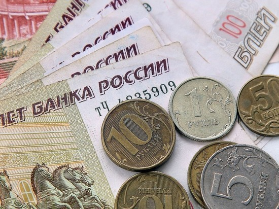 Мишустин: МРОТ с 2022 года превысит 13,6 тысячи рублей