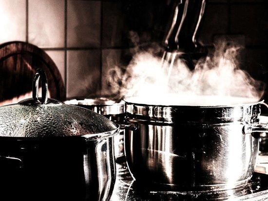 Кастрюльное мошенничество: остерегайтесь кулинарных шоу с подарками