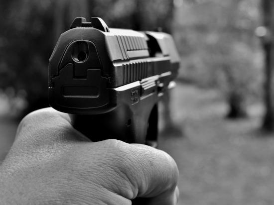 Эксперт рассказал, как предотвратить массовые расстрелы в России