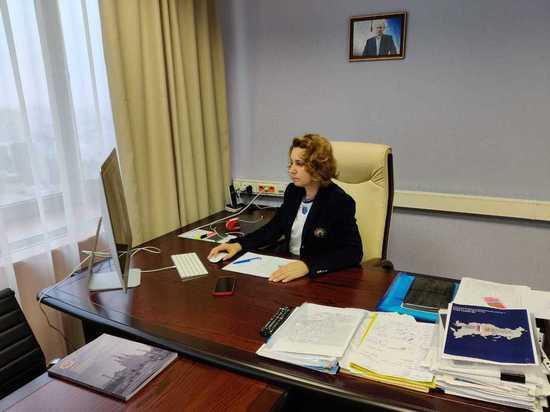 Ярославская область примет участие в экономическом форуме регионов России и Казахстана