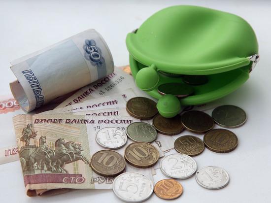 Павел Медведев: «Ситуация с просрочкой сейчас хуже, чем в начале 2000-х»