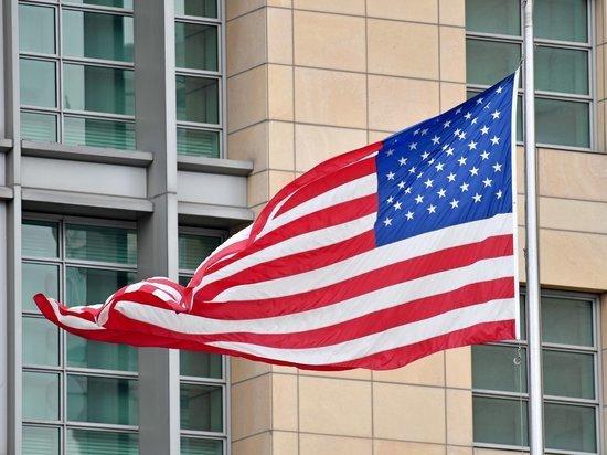 Названы новые условия въезда в США: власти ослабят ограничения
