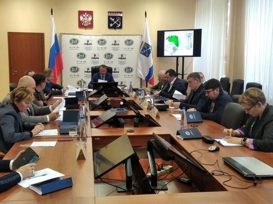 Итоги выборов в Госдуму в Ленобласти: прошли пять партий