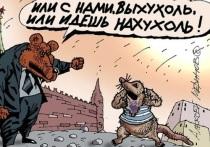 По предварительным итогам, опубликованным Центризбиркомом РФ уже в понедельник, 20 сентября, в одномандатных округах Саратовской области образовалась чётко выраженная «двойка лидеров»: «Единая Россия», кандидаты от которой заняли все первые места, и КПРФ — все вторые