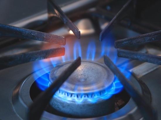 Германия: Цены на газ и электроэнергию стремительно возрастут