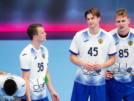 Скандал в гандболе: игроки сборной России делали ставки на свои матчи