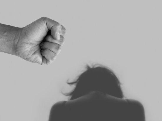 Специалист Минздрава назвал главную психологическую проблему XXI века