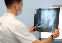 Залогом успешной диагностики и лечения является правильный выбор лечащего врача, который сможет поставить точный диагноз и назначить терапию