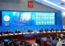 Политолог объяснил успех КПРФ на выборах в Якутии