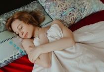 """Автор книги """"Как правильно спать"""" Нил Стенли рассказал о шести принципах, которые следует соблюдать, чтобы дневной сон оказался максимально продуктивен"""