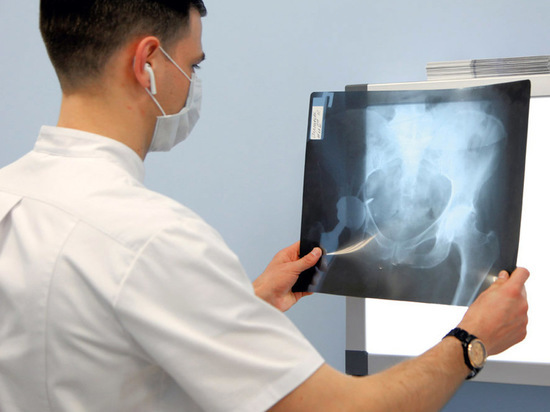 Медик призвал не судить о врачах «на основании нескольких часов» — важен долгосрочный контакт