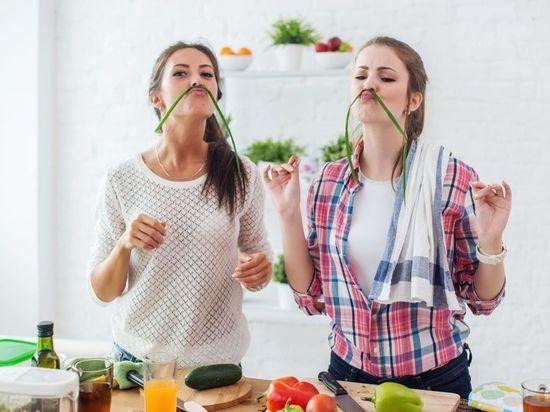 Пищеварение – один из самых важных процессов, происходящих в организме человека