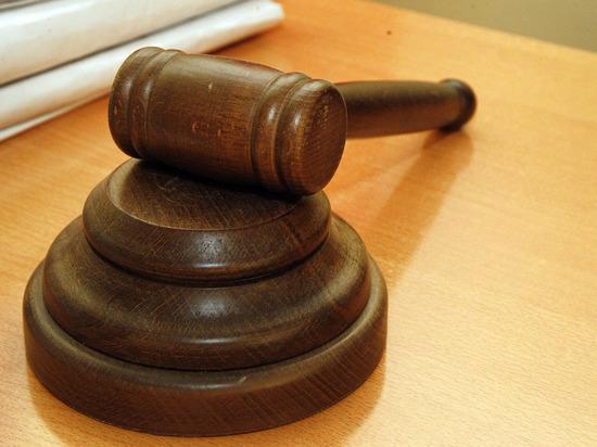 Иномарку признали вещдоком, и после приговора должны были вернуть осужденному